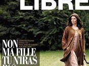 Critique Ciné Fille n'iras Danser, déception...