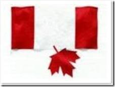 drapeau-canada-kate-prince-williams