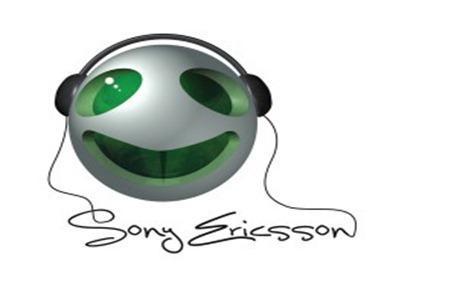 new_sony_ericsson