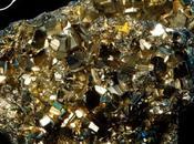 Björk: Crystalline (Matthew Herbert Remix) Cosmogony...
