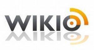"""En avant-première, le classement Wikio """"société"""" du mois d'août"""