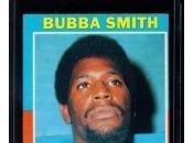 Bubba Smith décès