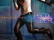 Jason Derulo Girl.