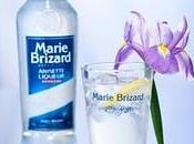 Gagnez séjour avec Marie Brizard