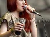 Owlle Festival Fnac Live 22/07/2011