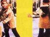Kramer contre
