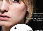 """""""Wicca :L'appel Cate Tiernan"""