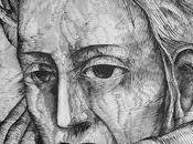 Rainer Maria Rilke Ouverture