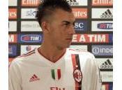 Deux achats pour futur Milan