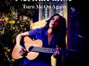Clip Nerina Pallot Turn Again