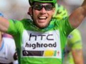 HTC-Highroad tirer révérence