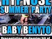 05/08 swagg' hypnose retour baby benyto quais