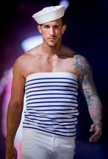 Populaire Paul Femme Homme De Jean – Blog Gaultier Mannequin Photo RqxBw8A8