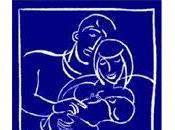 Hopitaux amis bébés Choisir maternité