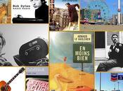 Bazar questions pour Arnaud Guilcher