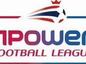 Championship (J1) Southampton démarre fort