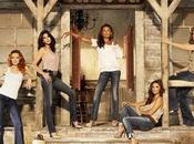 Desperate Housewives, saison dernier rebond