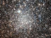 [Image jour] L'amas globulaire 6401 photographié Hubble