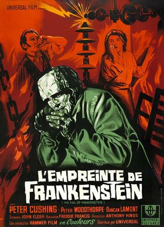 http://media.paperblog.fr/i/474/4743241/lempreinte-frankenstein-L-FLgNOP.jpeg