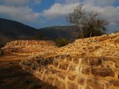 Mexique: ouverture site archeologique Tancama