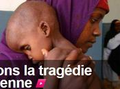 Stoppons tragédie somalienne