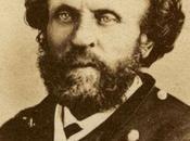 Napoléon Gaillard, compagnon cordonnier révolutionnaire (1815-1900) Première partie