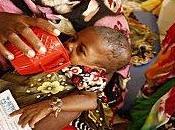 Famine somalie