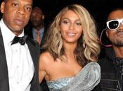 NOUVELLE CHANSON JAY-Z KANYE WEST feat BEYONCE LIFT