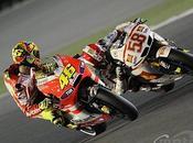 Moto-GP...Pas Vacances pour DUCATI...