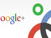 thème noir officiel pour l'application google plus [Downlaod]