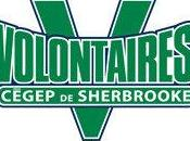 Recrues 2011 Rouge Volontaire Sherbrooke