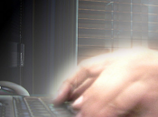 milliard dollars pour hackers banque