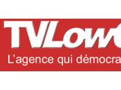 low-cost développe aussi dans publicité. L'agence TVLowCost, 1ère agence publicité spécialiste économique, première communication construite selon modèle low-cost.