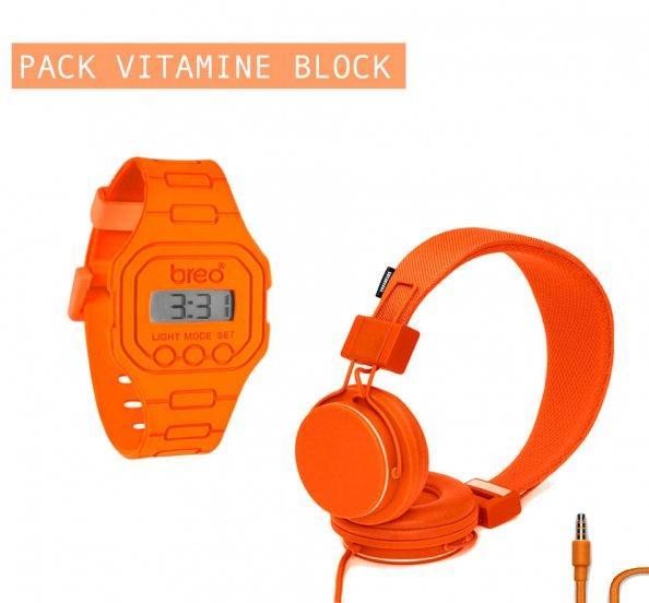 9b7706f75b1 L Orange  valeur sûre de l automne…