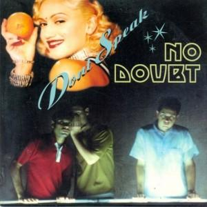 Don't Speak – No Doubt vs. Leela James