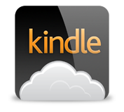 kindlecloudreader-icon