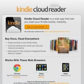 KindleCloudReader-intro