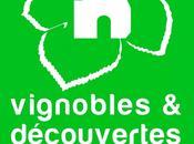 Label Vignobles Découvertes: nouvelles destinations labellisées