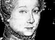 Femme renaissance (tag Daniel)