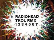 album Radiohead