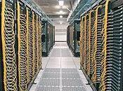 Groupama vise pour nouveau centre informatique