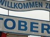 Oktoberfest 2011 Informations, Conseils Hébergement