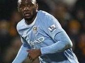 Vieira voit bien City champion