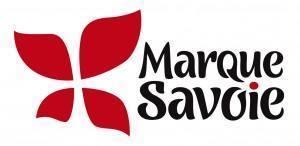 Mon partenariat : Marque Savoie
