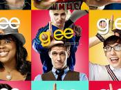 Glee, nouveaux 3ème saison