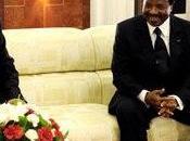 Cameroun s'engage bien accueillir touristes chinois