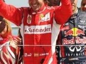 Briatore pense qu'Alonso meilleur Schumacher