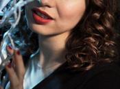 Regina Spektor: (Fanny Brice Cover) Stream Musique et...