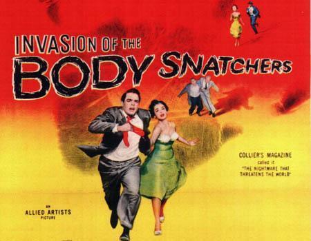 invasion-of-the-body-snatchers.jpg