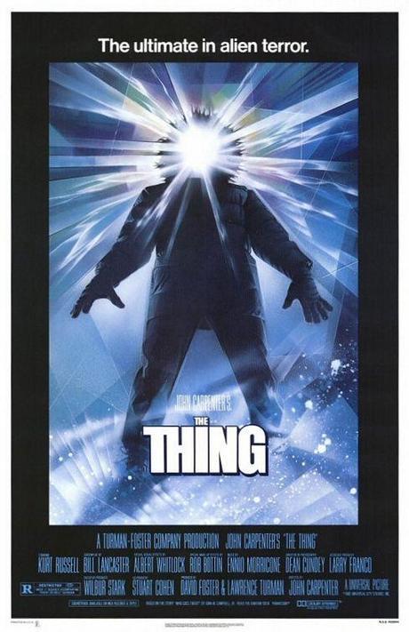 thething-vo.jpg